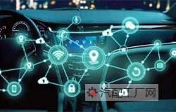 快来汽配工厂网看看汽车配件未来新技术发展趋势
