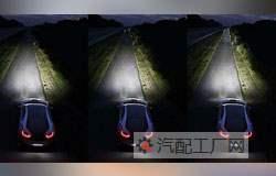 汽车大灯厂家浅谈卤素灯、氙气灯和LED灯哪个好