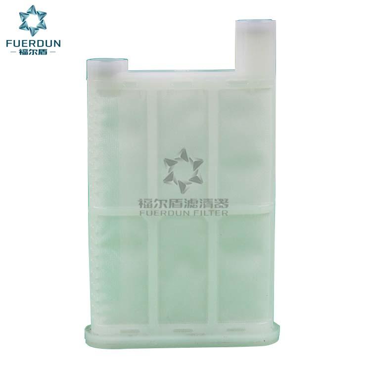 尿素液位温度传感器滤网,康明斯