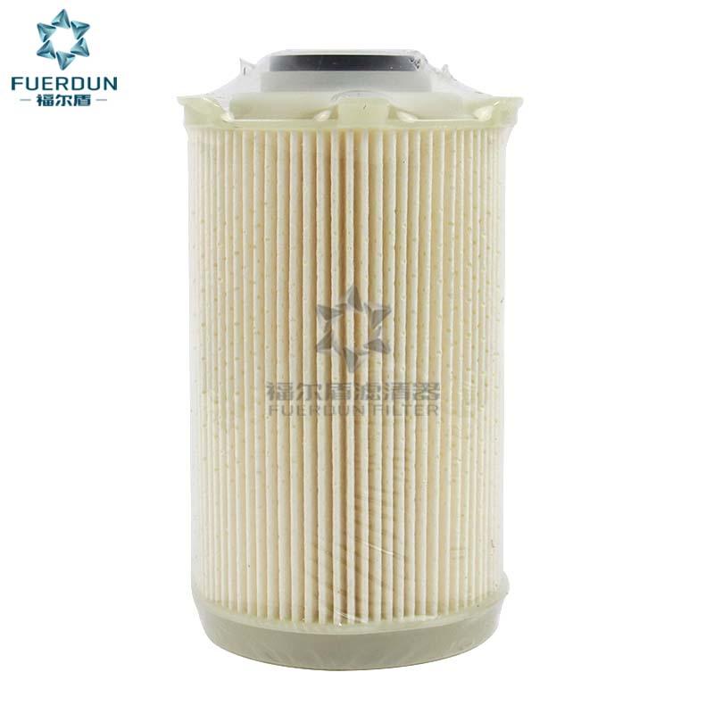 康明斯油水分离器 FS43258,68061634AA,5257768,P550908,PF1392