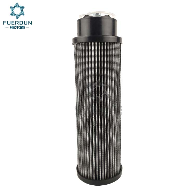 中国重汽液压滤清器 14780306