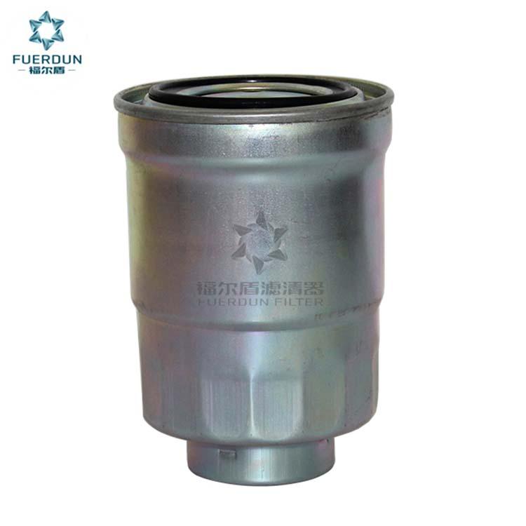 康明斯燃油滤清器 DX200M3