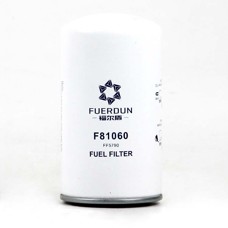 康明斯燃油滤清器 F81060,FF5790
