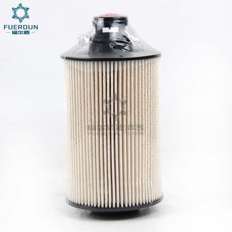 UF0155 L0110210716A0 L0110210720A0 福田燃油滤清器纸芯
