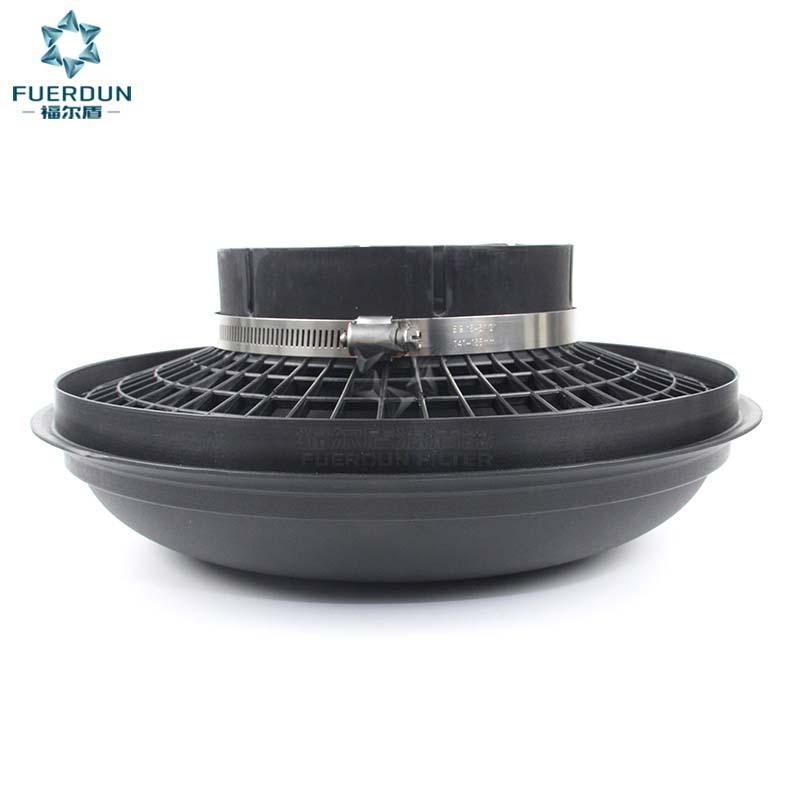 东风空气滤清器总成防雨帽 AA90139