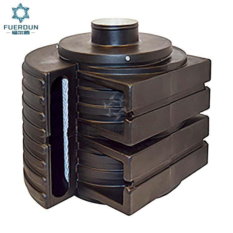 康明斯空气滤清器 AH1101,3315742,PA5303