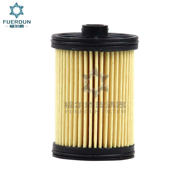尿素溶液过滤芯 HD-LX-011