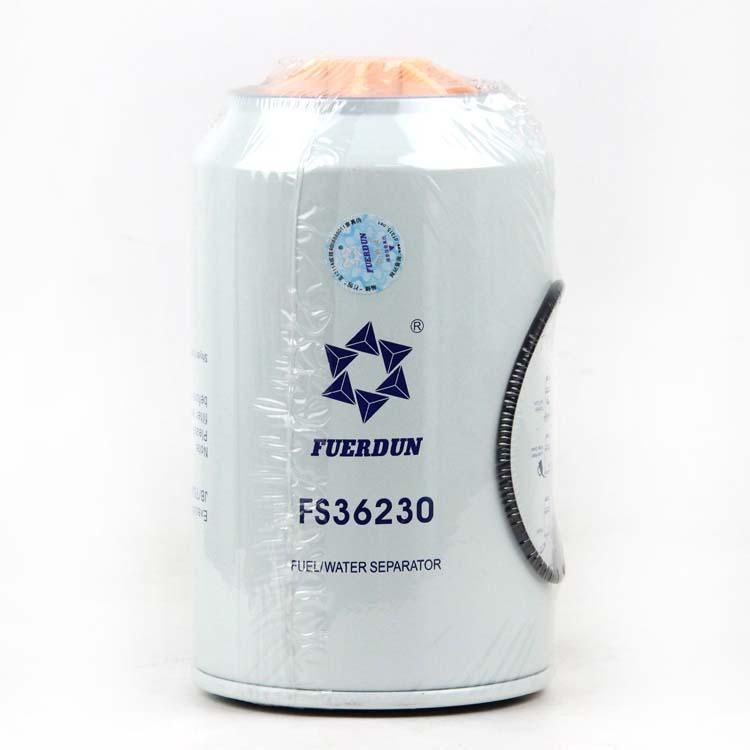 康明斯油水分离器 FS36230