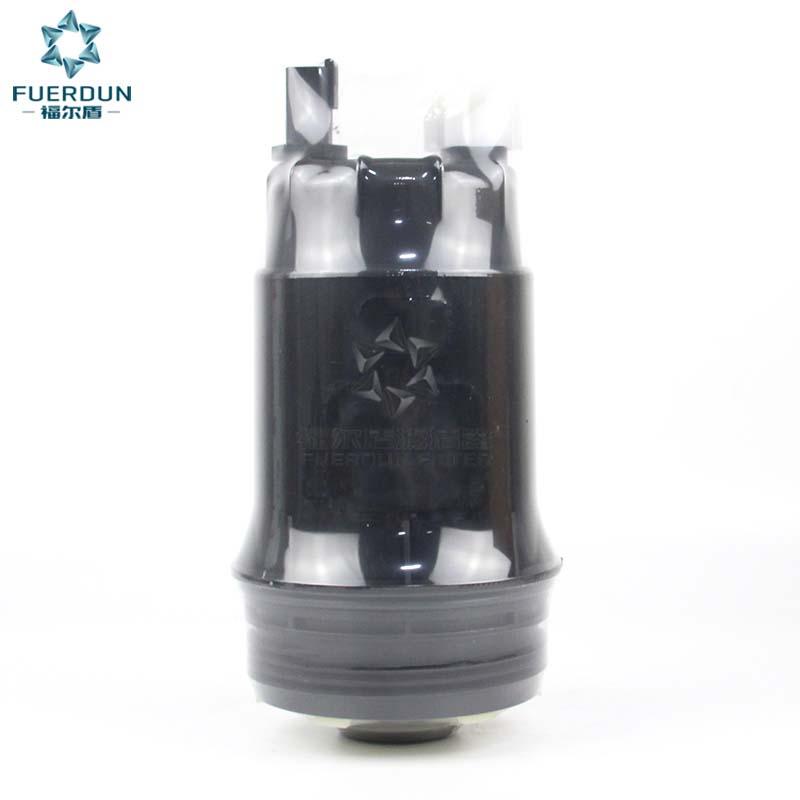 康明斯油水分离器总成 FS43257,FS43252,5183410AA,68061633AA,5257769