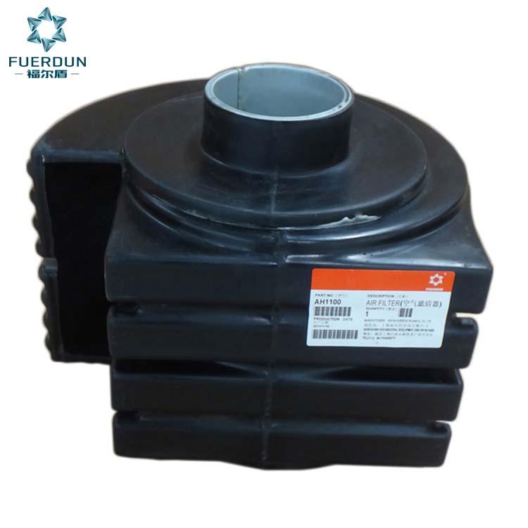 康明斯空气滤清器 AH1100,3315741,P500199,PA5302