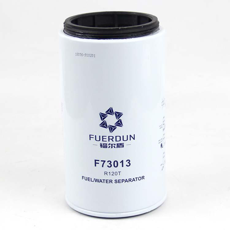 康明斯油水分离器 F73013,R120T,FS19591,FS19934,P551858