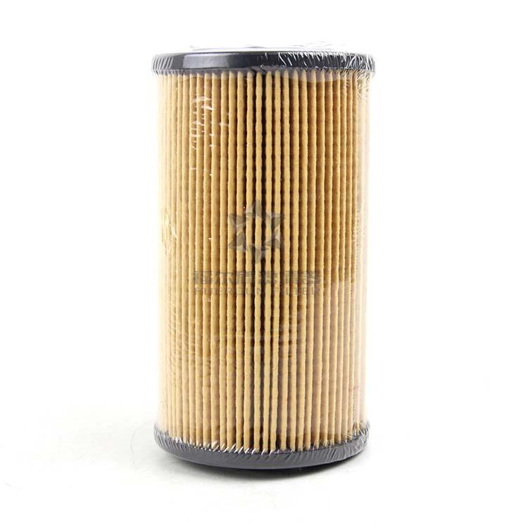 东风机油滤清器 L131-030,L131030