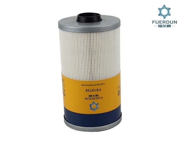 FS19728 康明斯油水分离器