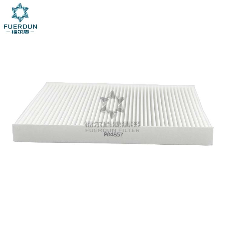 空调滤清器 AF26235,91559,BOA91559,PA4857,P609422