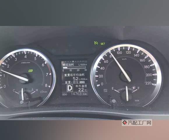 车速在60KM到80KM是最省油