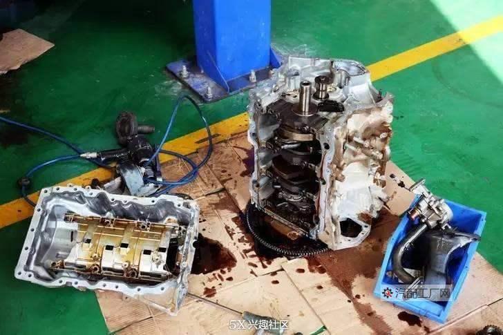 高压油泵滤网