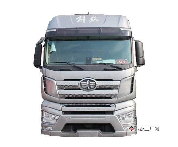 一汽解放J7驾驶室总成厂家_一汽解放J7驾驶室总成多少钱