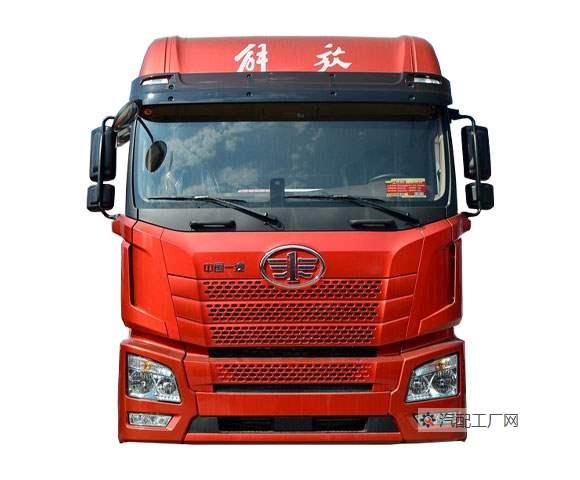 青岛解放JH6驾驶室总成厂家_青岛解放JH6驾驶室总成多少钱